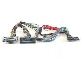 ford engine wiring harness ebay ford focus wiring harness diagram ford focus wiring harness