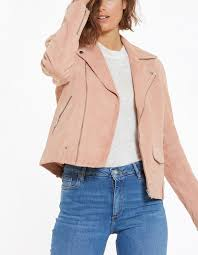 pacey jacket pacey jacket