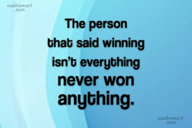 Winning Quotes Stunning Victory Quotes Sayings About Winning Images Pictures CoolNSmart