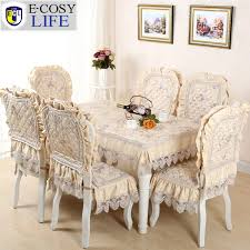 chair covers for home. Cloth Chair Covers Home For L