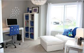 office decor ideas. Home Office Decorating Ideas On A Budget To Inspire You How Make The Look Enchanting 8 Decor