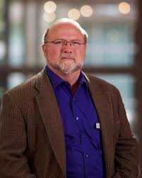 Timothy B. Hatch, B.S.M.E., P.E. | EDT Forensic Engineering ...