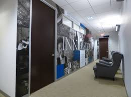 wall murals office. Create Your Own Environment With Our Custom Wall Murals. Reinforce Message. From Simple Vinyl Lettering On Office Walls And Offices To Murals