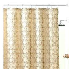 clean shower curtain superb how to clean a fabric shower curtain liner 3 clean mildew from
