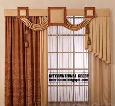 Curtain Design Ideas curtain design curtain design ideas window curtain design ideas