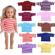 Buy <b>10</b> inch <b>baby doll</b> clothes and get free shipping on AliExpress ...