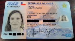 Your In A Get Have Chile Foreigners Visa Starting-up Id Subsidiary