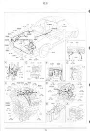 citroen c5 hpi engine diagram citroen wiring diagrams