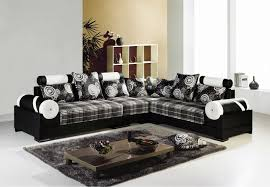 latest fabric sofa set designs. Unique Fabric 2014 New Design Living Room Fabric Sofa Set Was Made By Solid Woodfabrichigh  Density Sponge For  Buy Drawing SetFabric  On Latest Designs R
