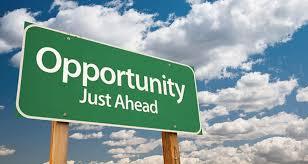 Florida Job Job Opportunities Opportunities Greenacres Greenacres wqWqX4ZUH