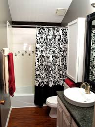 Red Black And White Bedroom Red Black And White Bedroom Ideas Attachment Black White Bedroom