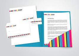 Letterhead Designs Samples Letterhead Examples And Samples 77 Letterhead Designs Stationary