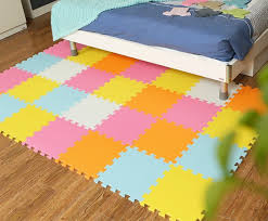 foam floor tiles for playroom