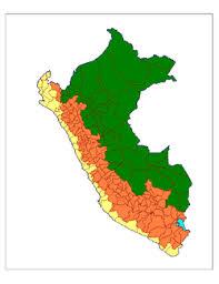 Lima Peru Climate Chart Climate Of Peru Wikipedia