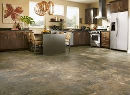 Kitchen Sheet Vinyl Flooring Vinyl Flooring Lakeland