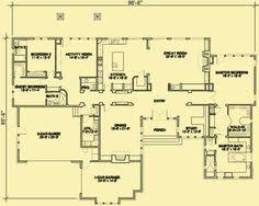 office space planning boomerang plan. 3907 sq ft architectural house plans floor plan details sunriver office space planning boomerang