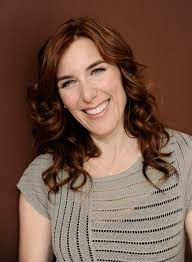 amy-berg-every-secret-thing Here's the press release: Toronto – September 9, 2012 – Anthony Bregman of Likely Story, Frances McDormand, Raj Singh of Merced ... - amy-berg