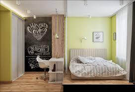 small bedroom furniture design ideas. Small Bedroom Furniture Design Ideas G