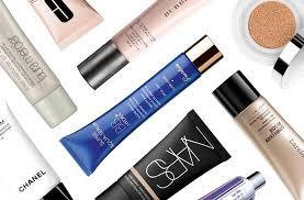 daily makeup essentials 1 tinted moisturizer