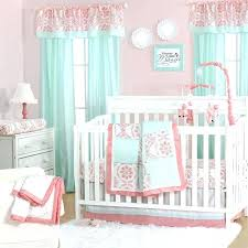 pink and gold crib bedding blush pink baby bedding medium size of blush pink grey and pink and gold crib bedding