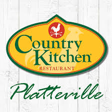 Country Kitchen Platteville Wi Country Kitchen Platteville Wi 53818 Ypcom