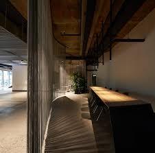 architecture office interior. woodsbagotmelbournestudioaustraliaofficeinterior_dezeen_3408_19 architecture office interior