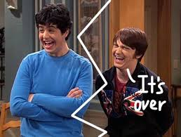 drake bell severs ties with josh peck after not getting an invite Not Inviting Sister To Wedding Not Inviting Sister To Wedding #46 not inviting sister to my wedding
