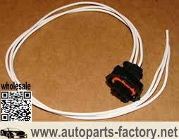 ls to ls map sensor wiring harness engine crankshaft position ls2 to ls3 map sensor wiring harness engine crankshaft position sensor connector