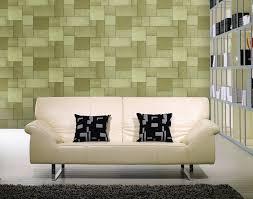 Wallpaper For Living Room Living Room 3d Wallpaper Living Room 3d Wallpaper Suppliers And