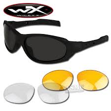 Wiley X Gloves Size Chart Safty Glasses Wiley X Xl 1 Advanced