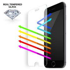 Anti Blue Light Screen Protector Iphone 6 Anti Blue Light 9h Tempered Glass For Iphone 8 8plus 7 7plus 6s 6s Plus 6 6 Plus