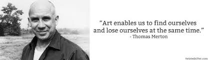 Famous Artist Quotes Stunning 48 Famous Quotes About Art TwistedSifter
