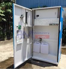Milk Vending Machines For Sale Inspiration Factory Price Milk Vending Machine For Sale Buy Milk Vending