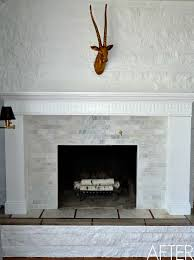 discover and save creative ideas fireplace makeover