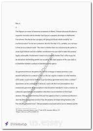 die besten apa format musterpapier ideen auf apa topics for example essays do my assignment reviews research essay sample how to