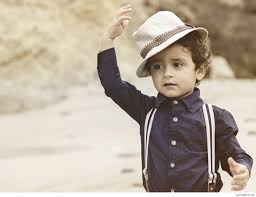 cute indian boy baby photos for facebook profile picture