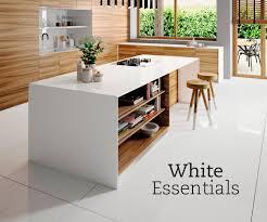 Quartz Vs Granite Kitchen Countertops Silestone Quartz Vs Granite Countertops