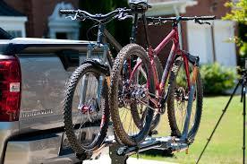Pro Bike Display Stand Review Review Kuat NV Platform Hitch Bike Rack Bike100 94