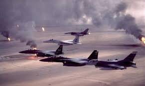 defeat in war. can iran defeat the us in a major war