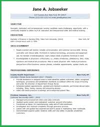 Example Of Registered Nurse Resume Magnificent Nursing School Resume Custom 48 Best Career Images On Pinterest