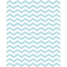gray and white chevron rug grey and white chevron alternative views grey and white chevron rug