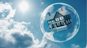 Image result for housing bubble