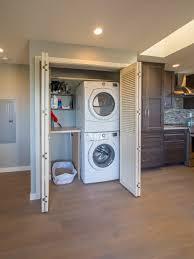 Laundry Lairs Kitchen Bath Design - Jm kitchen and bath