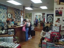 quilt across texas shop hop | The Lone Star Road & I ... Adamdwight.com