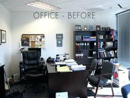 office decor ideas. Lawyer Office Decor Remarkable Unique Design Designs Ideas