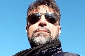 Chi è Pietro Delle Piane, il compagno di Antonella Elia ...