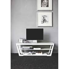 Vendita mobili porta tv moderni classici e di design