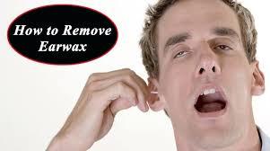 peroxide to clean ear wax can peroxide remove ear wax does peroxide clean ear wax peroxide to clean ear wax