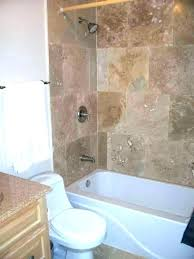 swanstone shower walls installation instructions