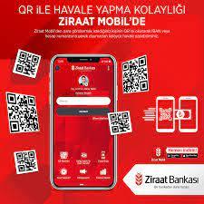 Ziraat Bankası - Photos